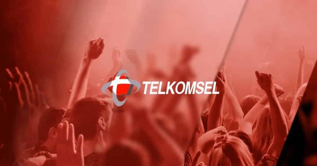 APN-Telkomsel-versi-Aha