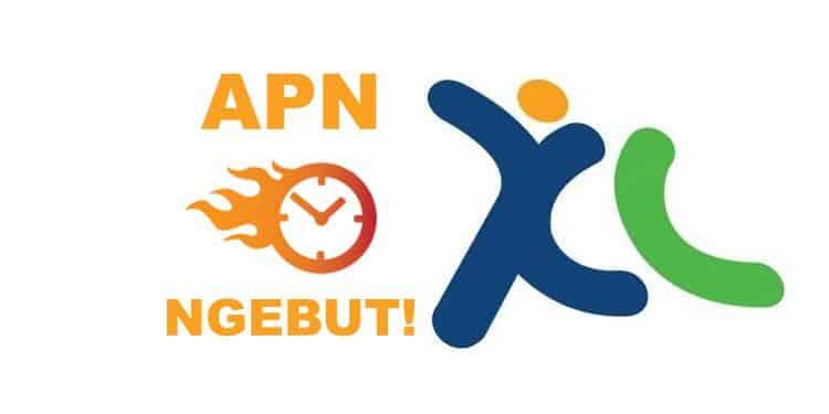 APN-XL-Anti-Lelet