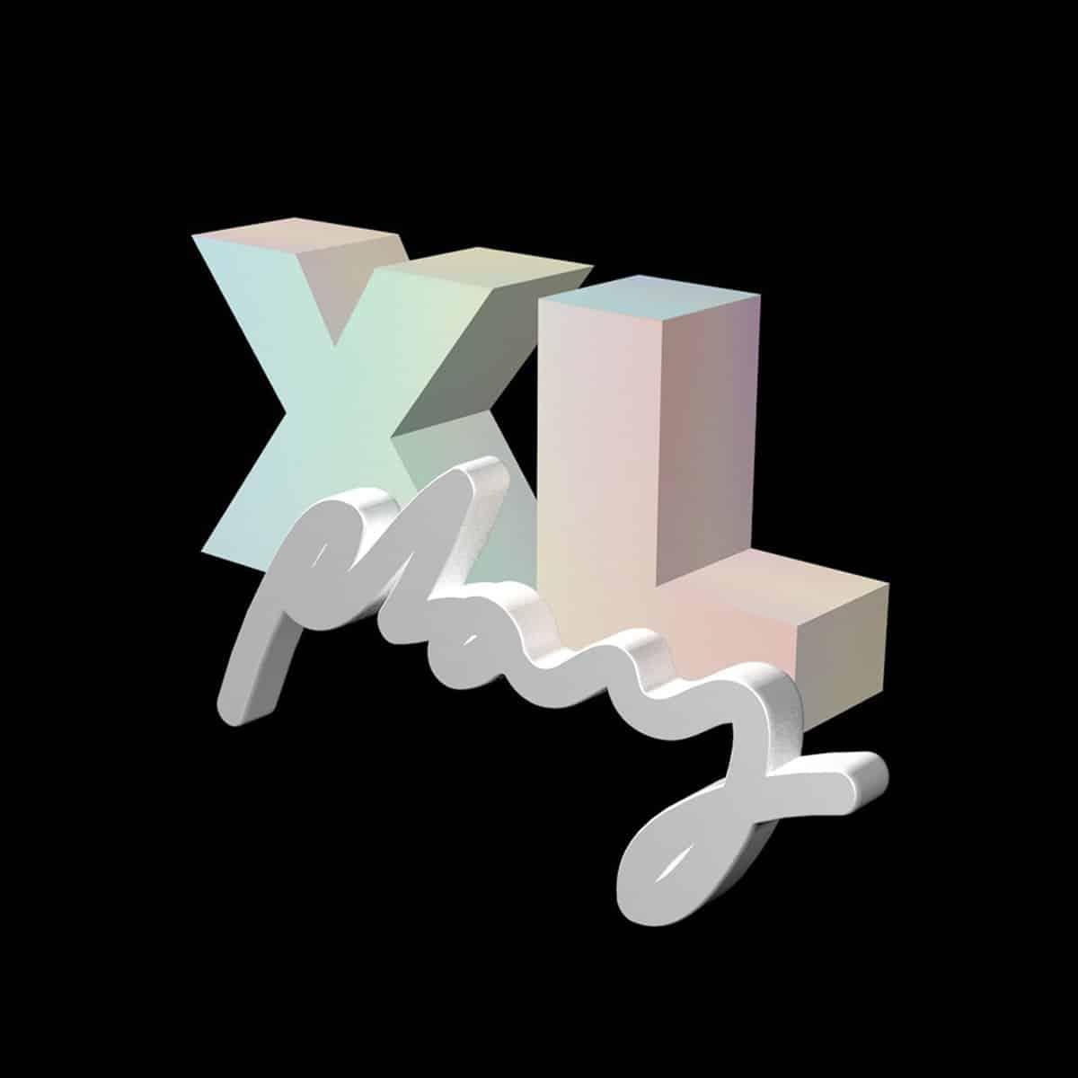 APN-XL-Play