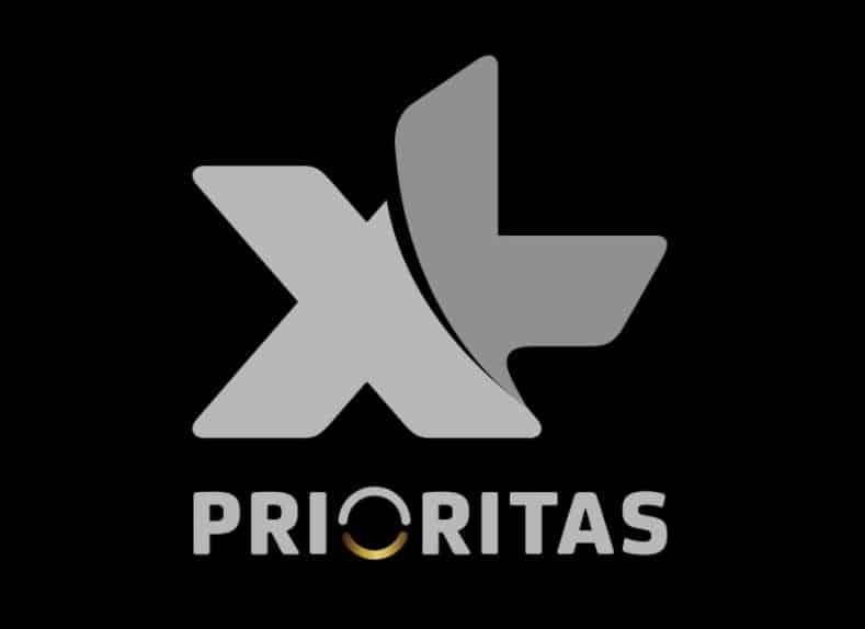 APN-XL-Prioritas