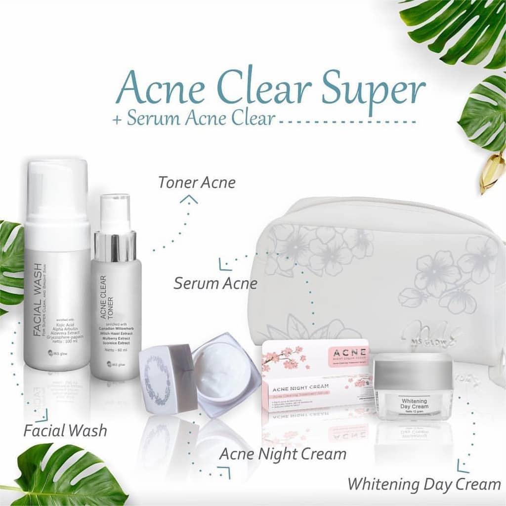 Acne-Clear-Super
