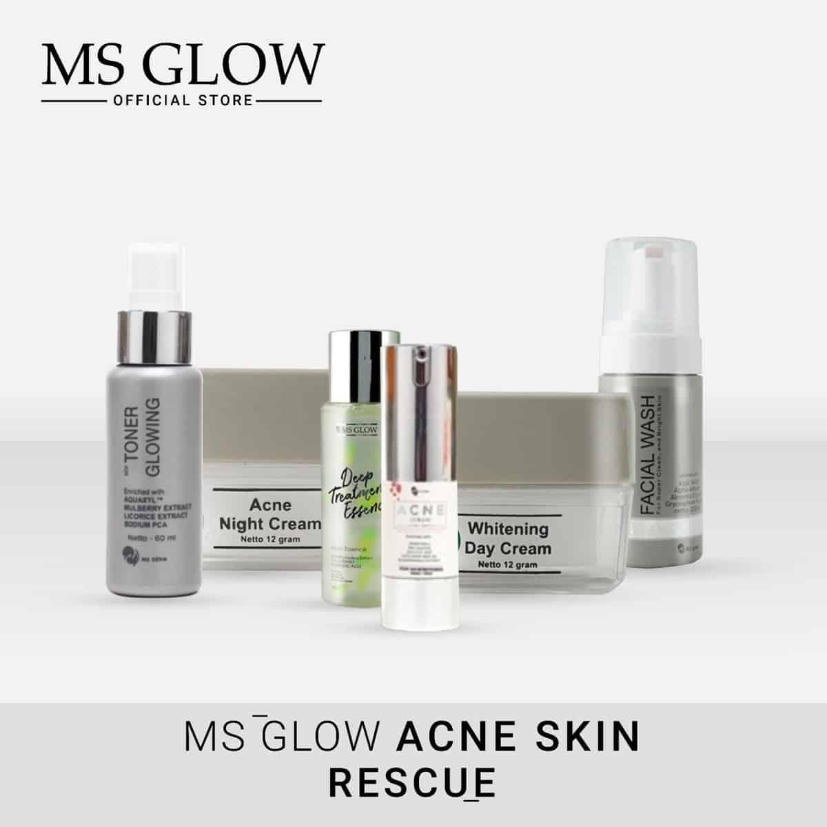 Acne-Skin-Rescue