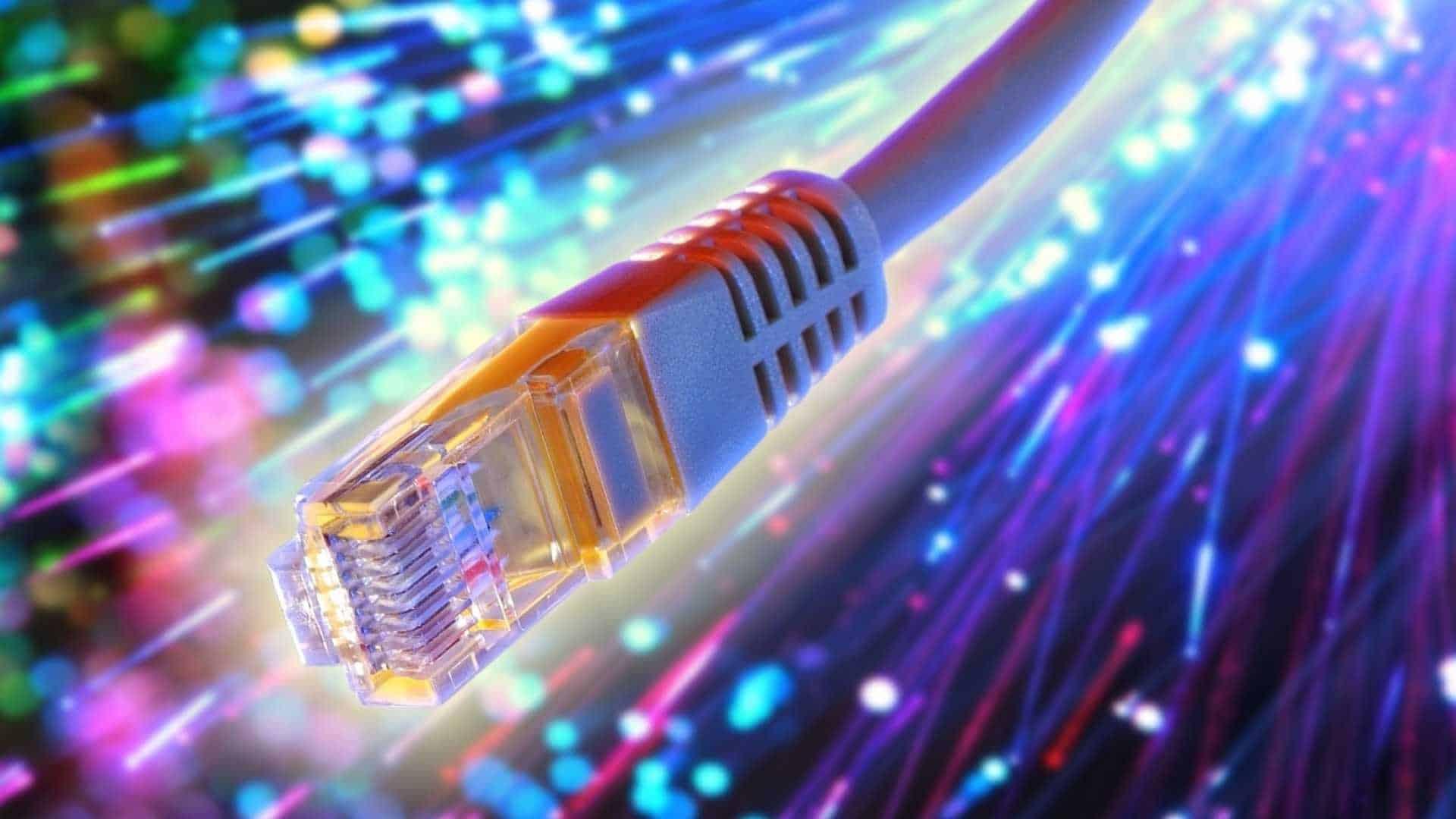 Akses-Internet-yang-Super-Cepat