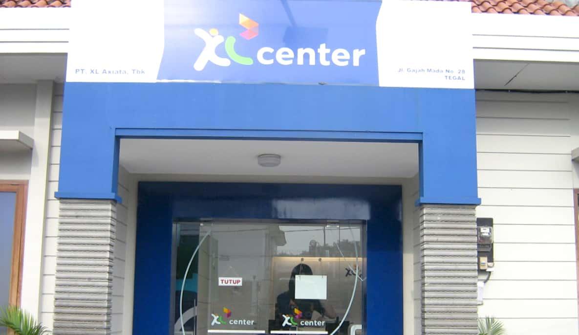 Alamat-Gerai-XL-Center-di-Jawa-Timur