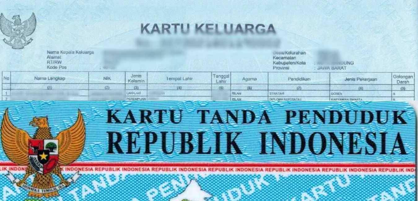 Bagaimana-Aturan-Registrasi-Kartu-Perdana-Indosat