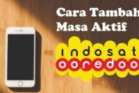 Beli-Masa-Aktif-Indosat
