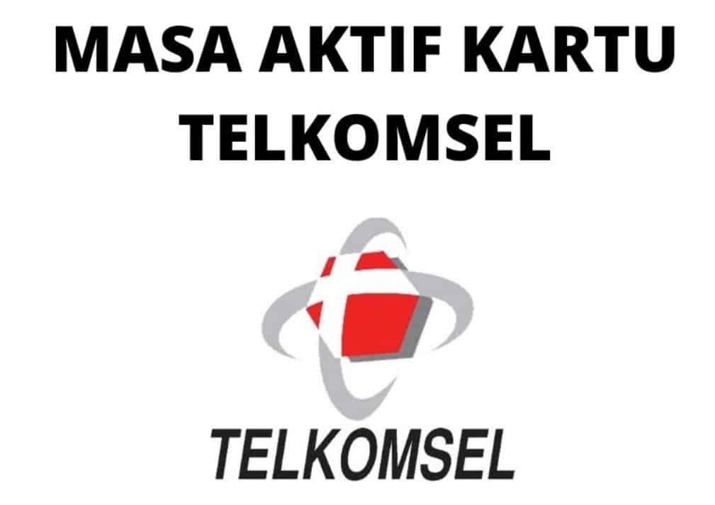 Berapa-Lama-Masa-Tenggang-Kartu-Telkomsel