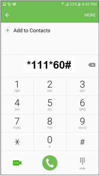 Buka-menu-telepon-dan-ketik-111-60