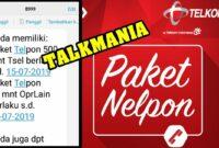 Cara-Mendaftar-Paket-Talkmania-Telkomsel-dengan-Mudah-2020
