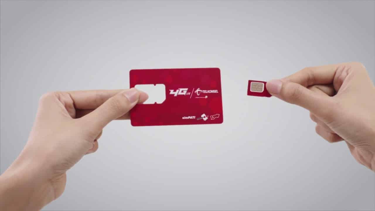 Cara-Registrasi-Kartu-Telkomsel