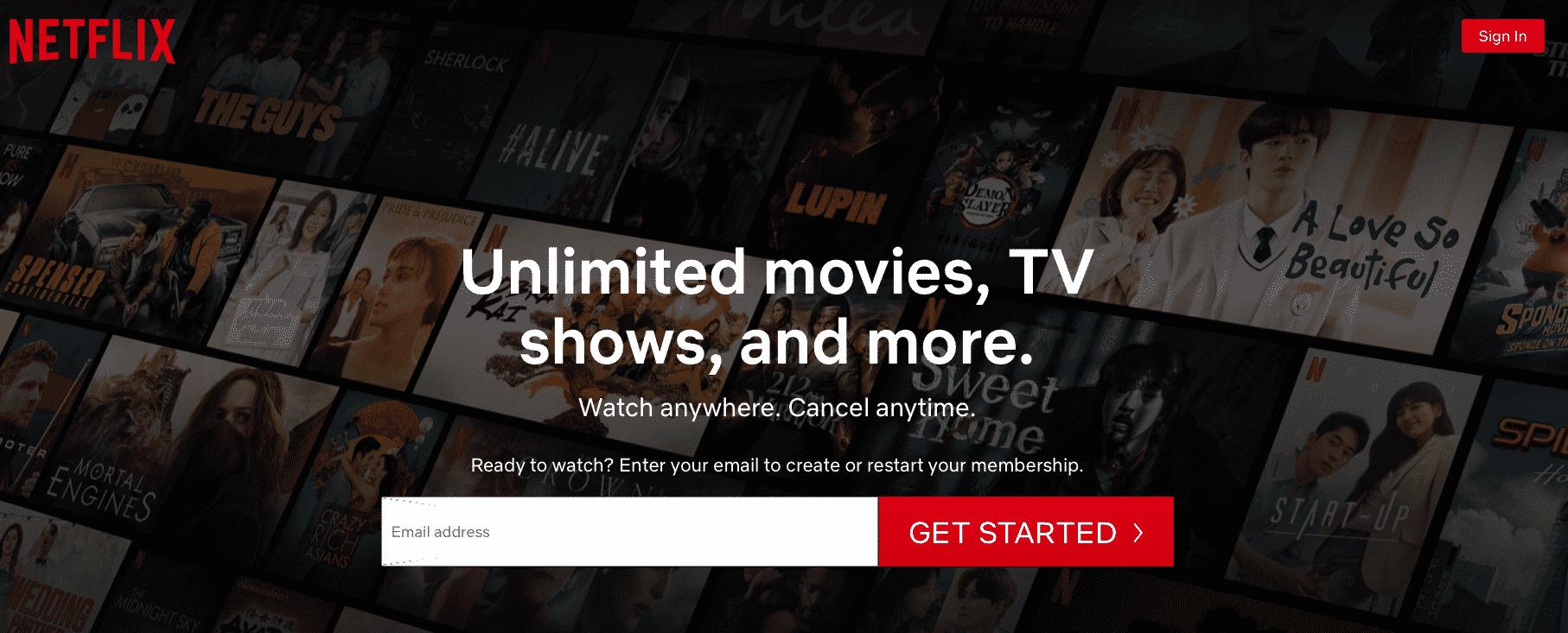 Cara-Registrasi-Paket-Netflix