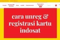 Cara-Unreg-Kartu-Indosat-dari-Berbagai-Layanan