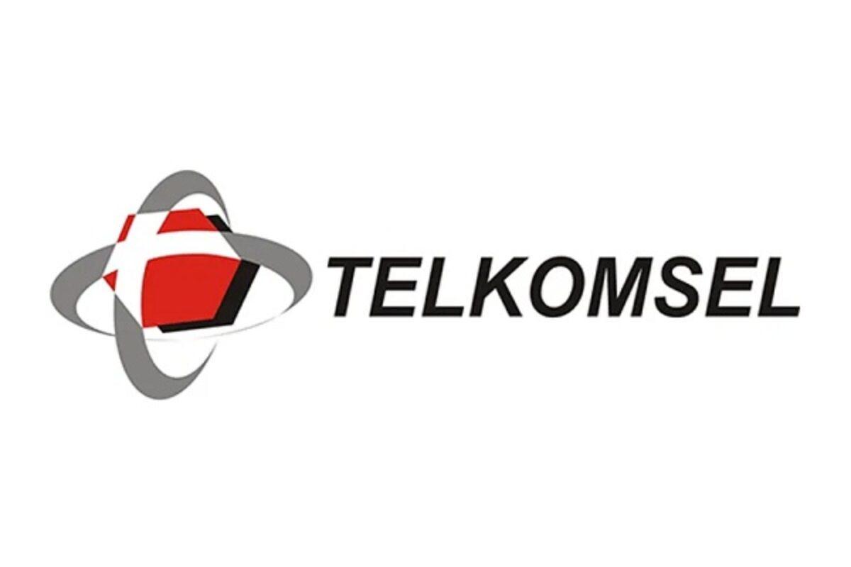 Cara-Unreg-Telkomsel-yang-Mudah-dan-Aman