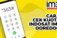 Cek-Kuota-Indosat