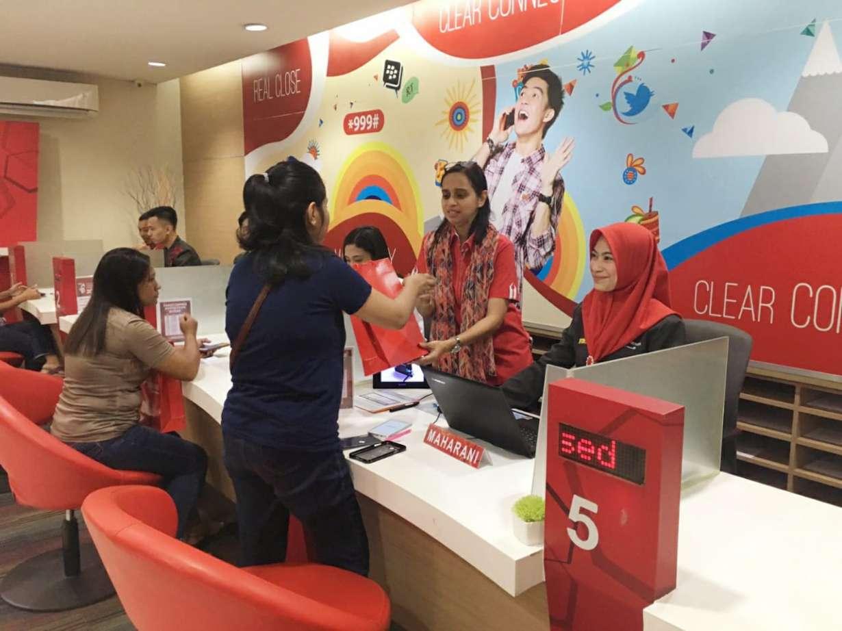 Cek-Kuota-Melalui-Customer-Service