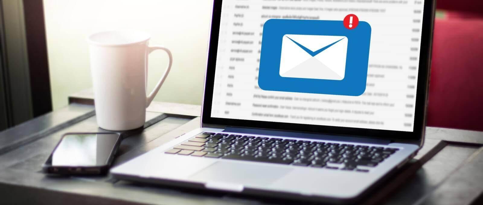 Cek-Kuota-Melalui-Email