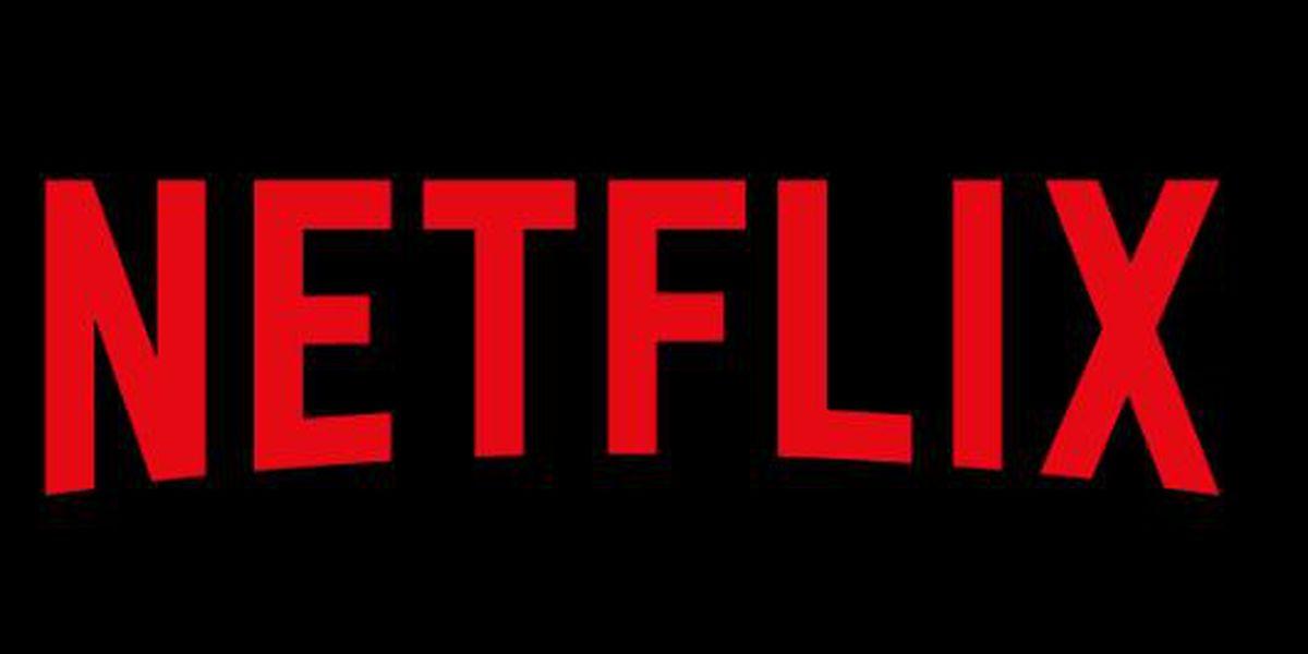 Daftar-Harga-Paket-Netflix-Kuota-Operator