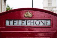Daftar-Kode-Telpon-Internasional