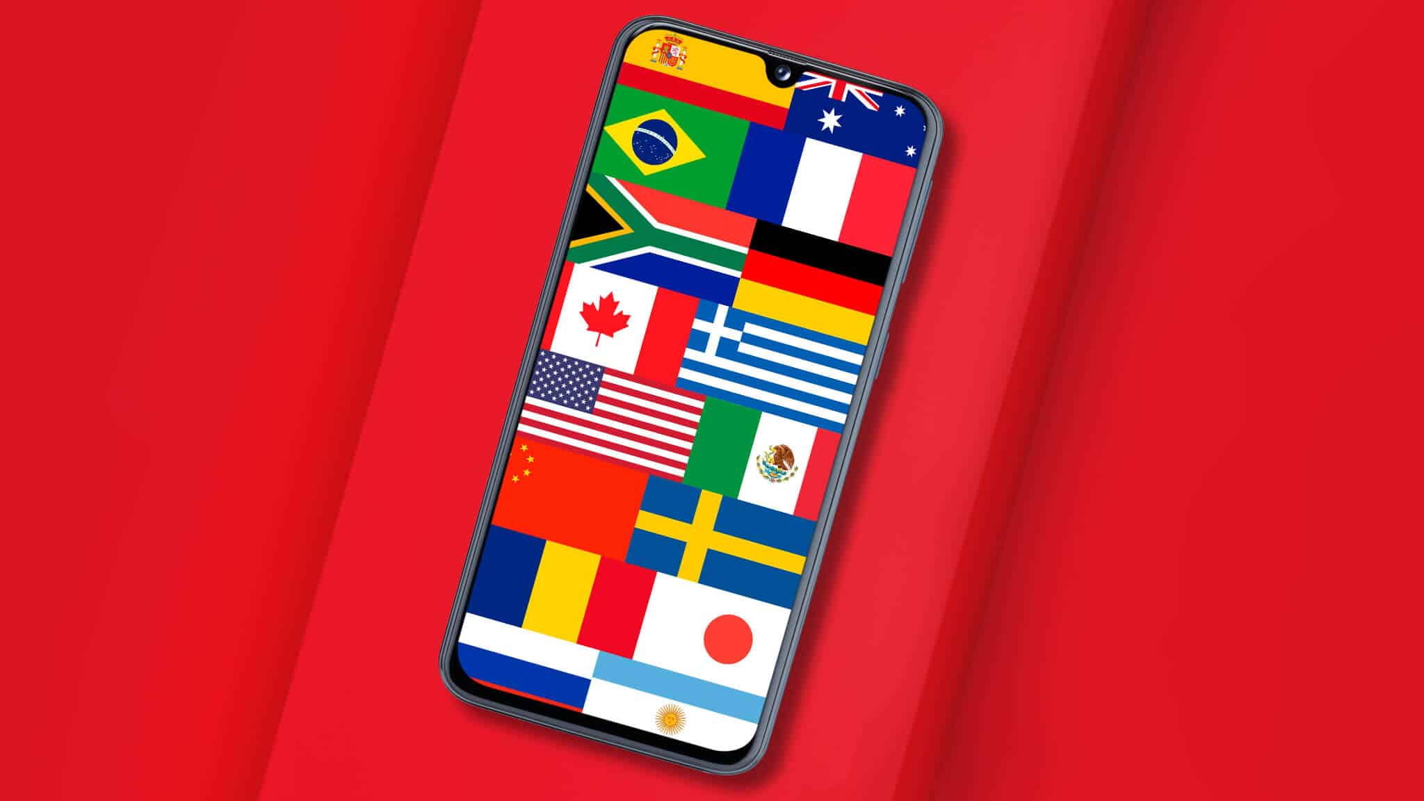 Daftar-Kode-Telpon-Internasional-Lengkap