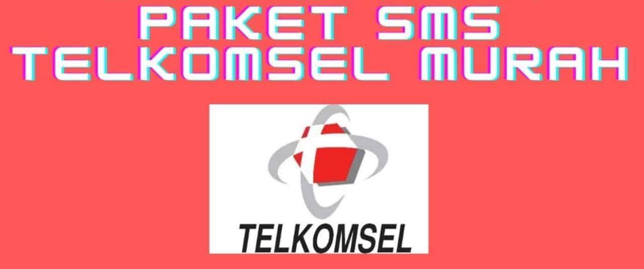 Daftar-Pilihan-Paket-SMS-Telkomsel