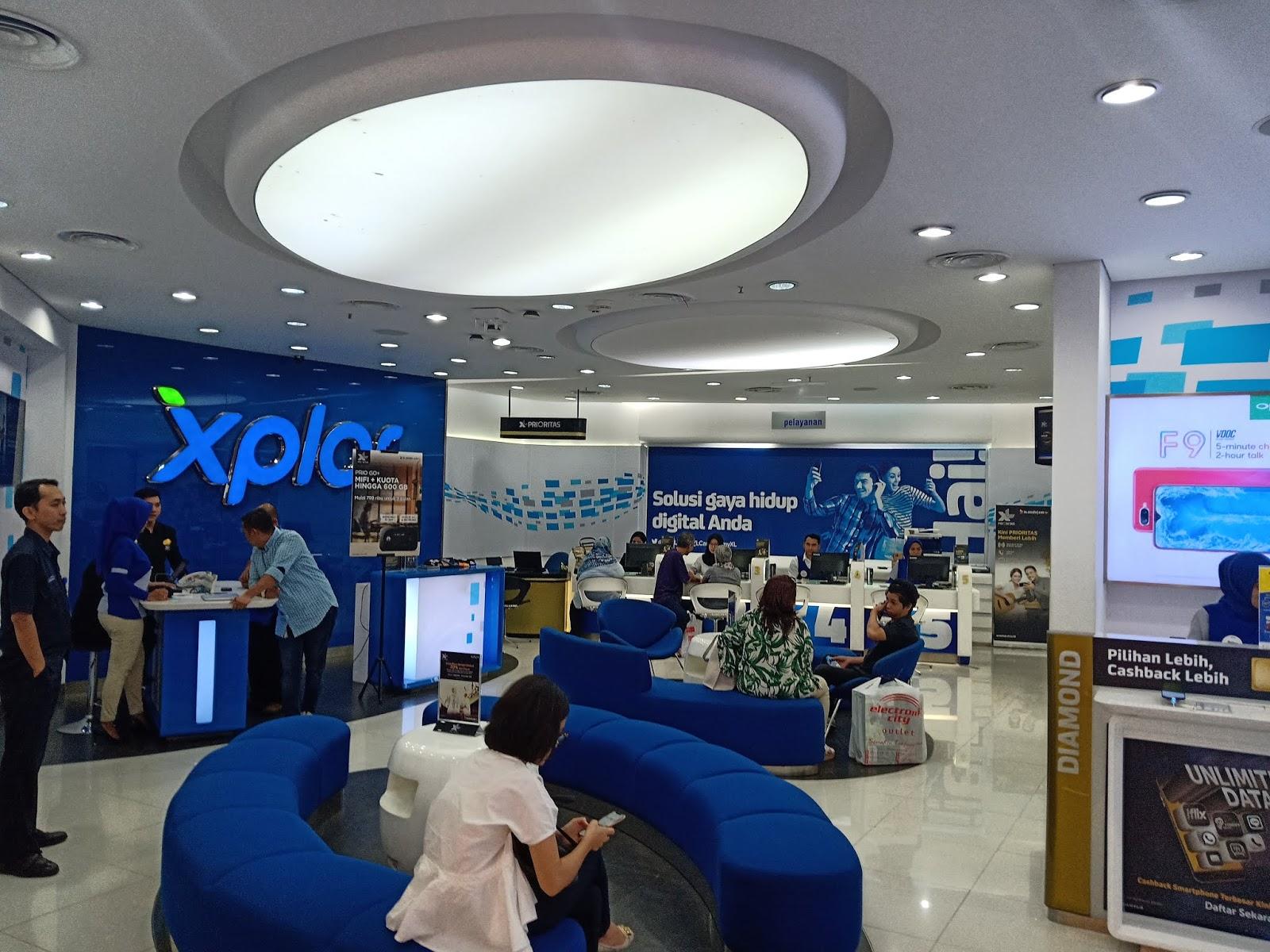Datang-Langsung-Ke-Gerai-XL-Center