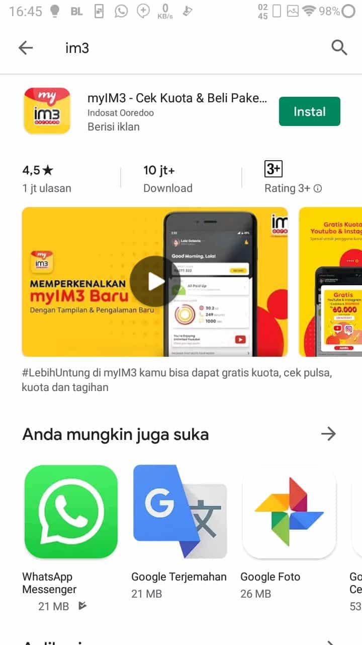 Download-dan-install-terlebih-dahulu-aplikasi-MyIM3-di-Google