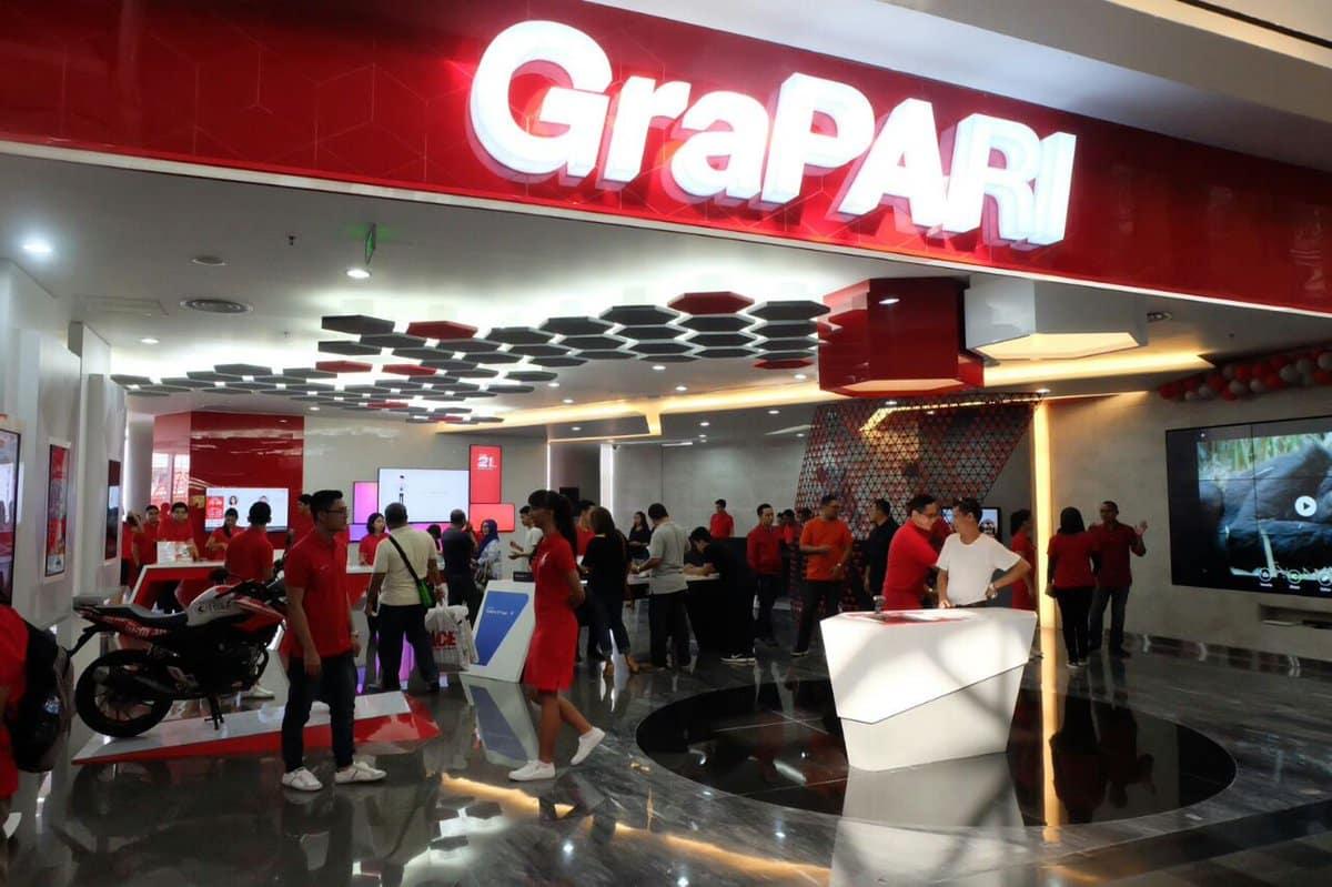 Gerai-Telkomsel-di-Jakarta-Timur