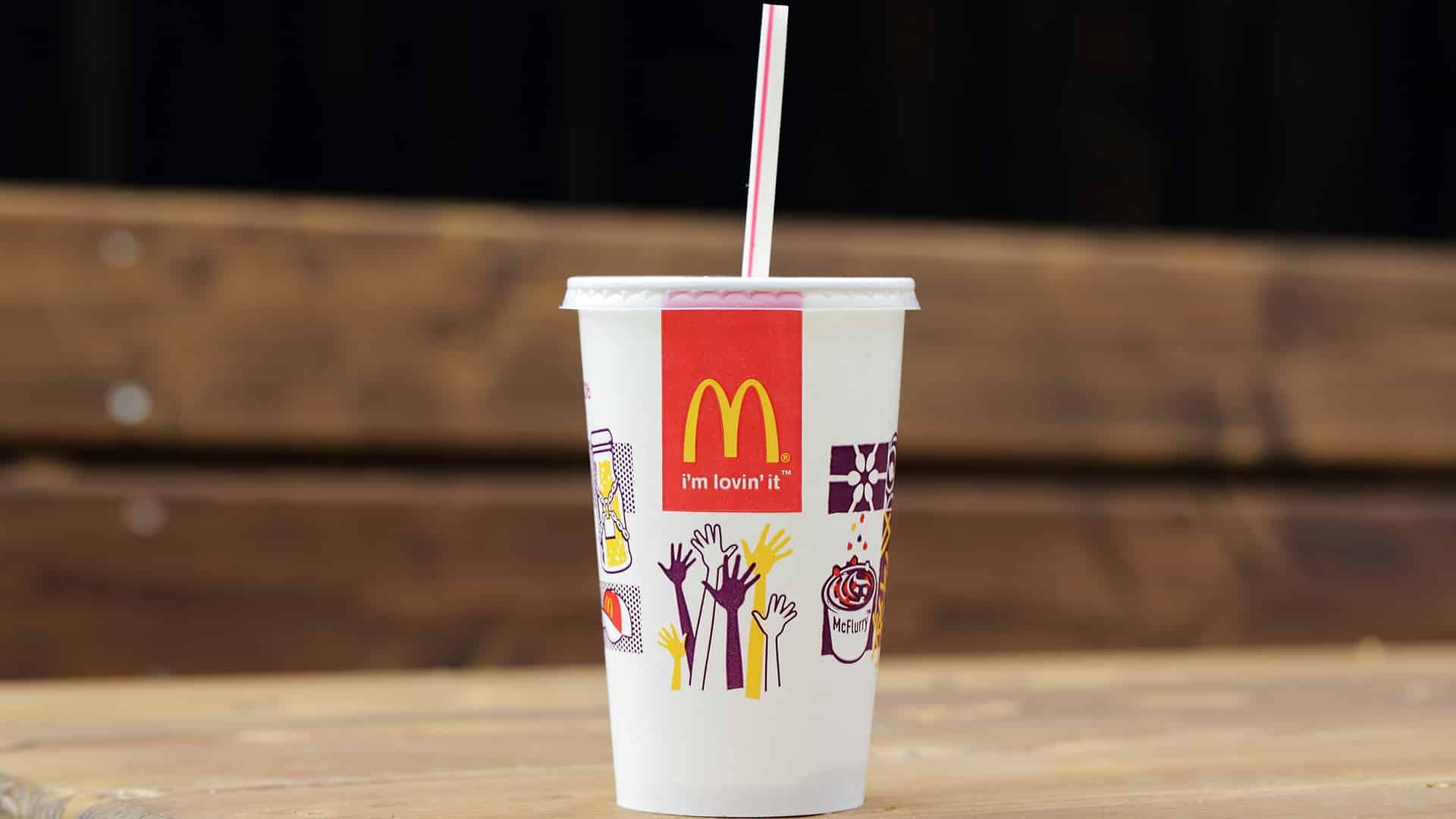 Harga-Minuman-di-McDonalds