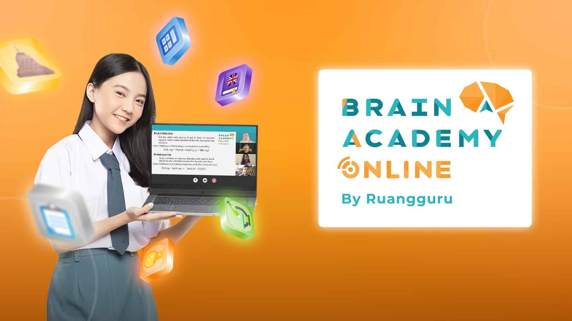Harga-Paket-Brain-Academy-Online