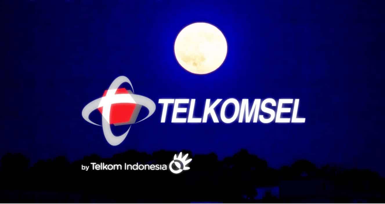 Harga-Paket-Data-Telkomsel-Internet-Jam-Malam