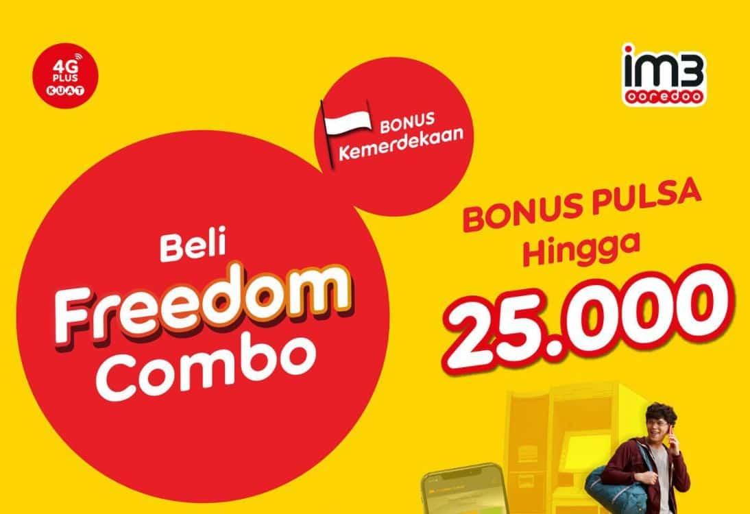 Harga-Paket-IM3-Freedom-Combo