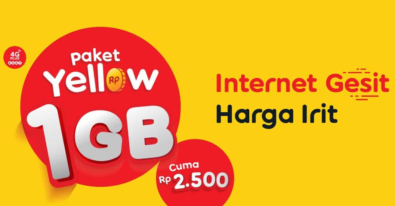 Harga-Paket-IM3-Harian-Yellow