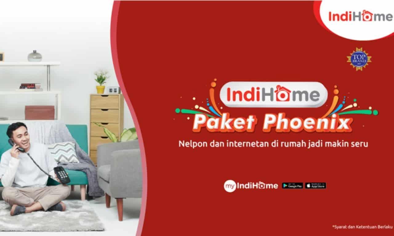 Harga-Paket-Indihome-Phoenix