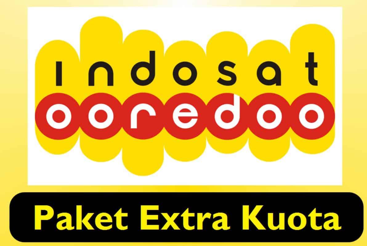 Harga-Paket-Indosat-Extra-Kuota