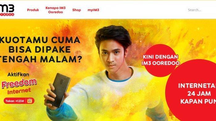 Harga-Paket-Indosat-Freedom-Internet
