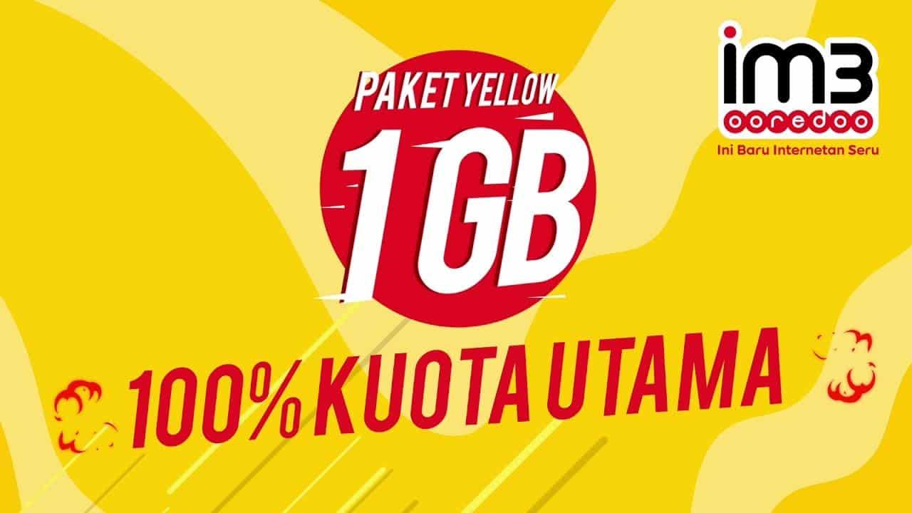 Harga-Paket-Indosat-Harian-Yellow
