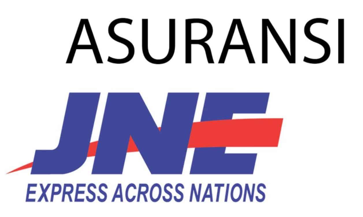 Harga-Paket-JNE-Asuransi