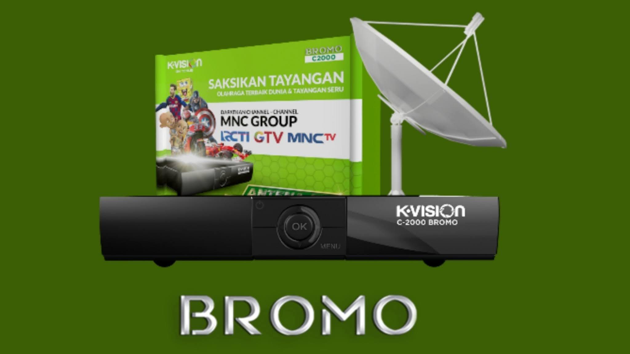Harga-Paket-K-Vision-Bromo