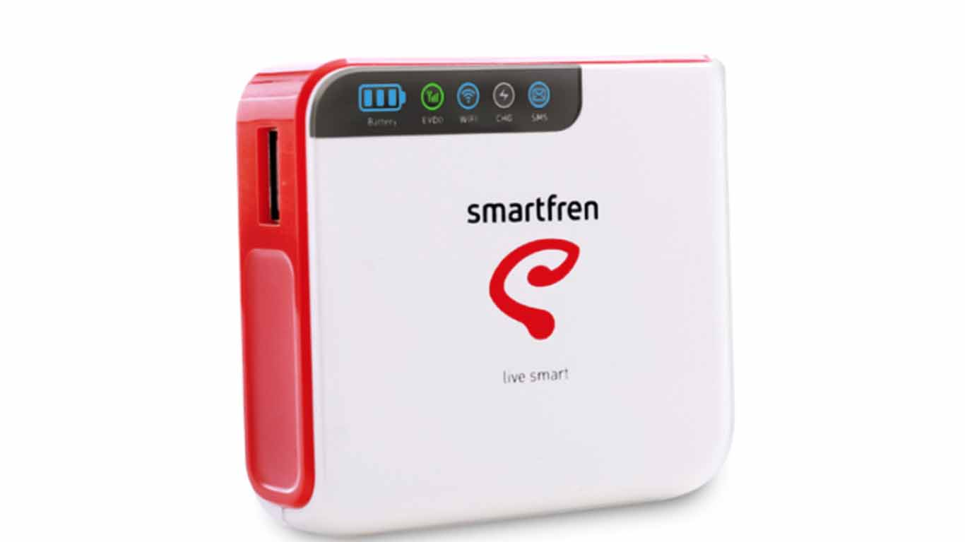 Harga-Paket-Mifi-Smartfren