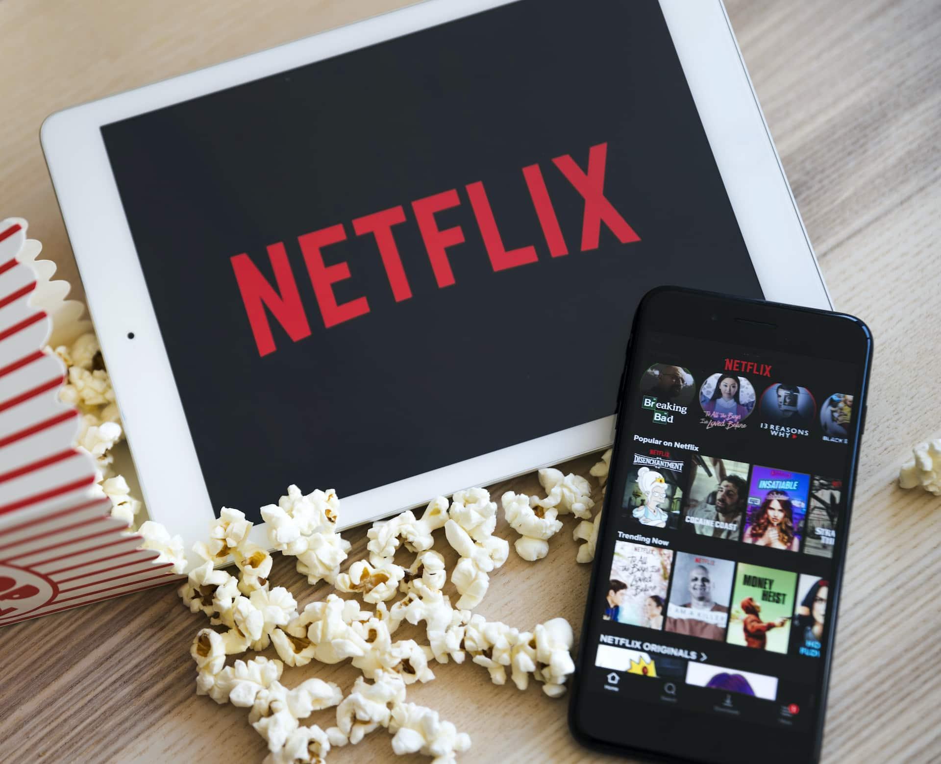 Harga-Paket-Netflix-Telkomsel