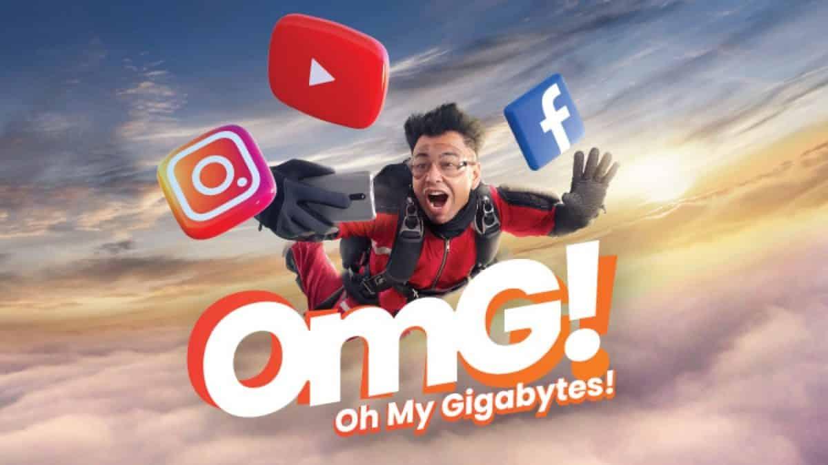 Harga-Paket-Telkomsel-Bulanan-Murah-Oh-My-Gigabytes-OMG
