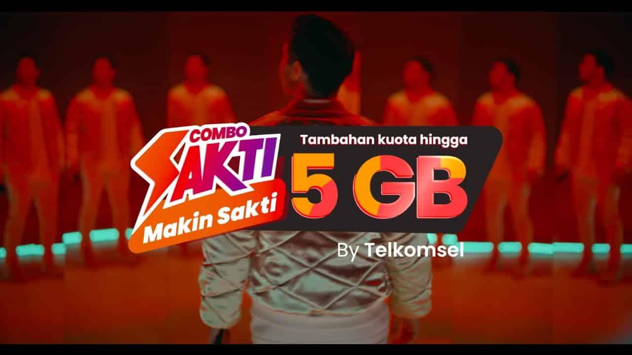 Harga-Paket-Telkomsel-Combo-Sakti