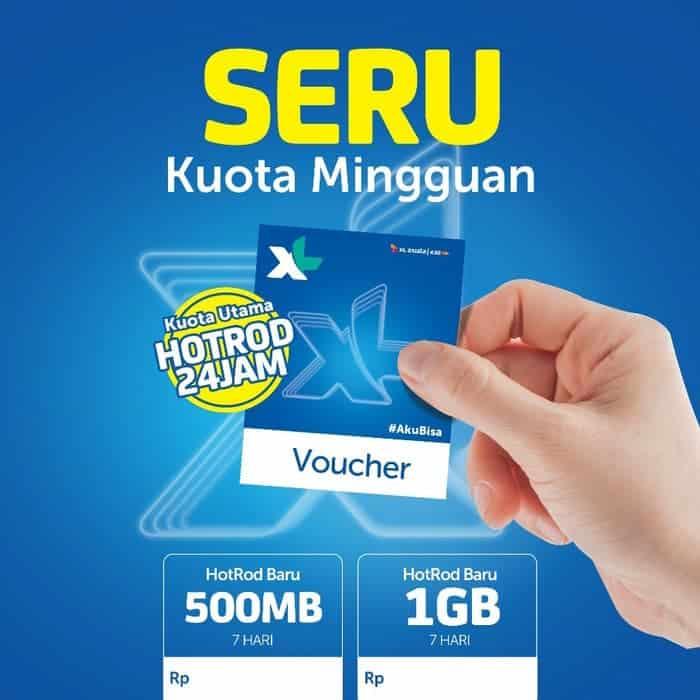 Harga-Paket-XL-1-GB
