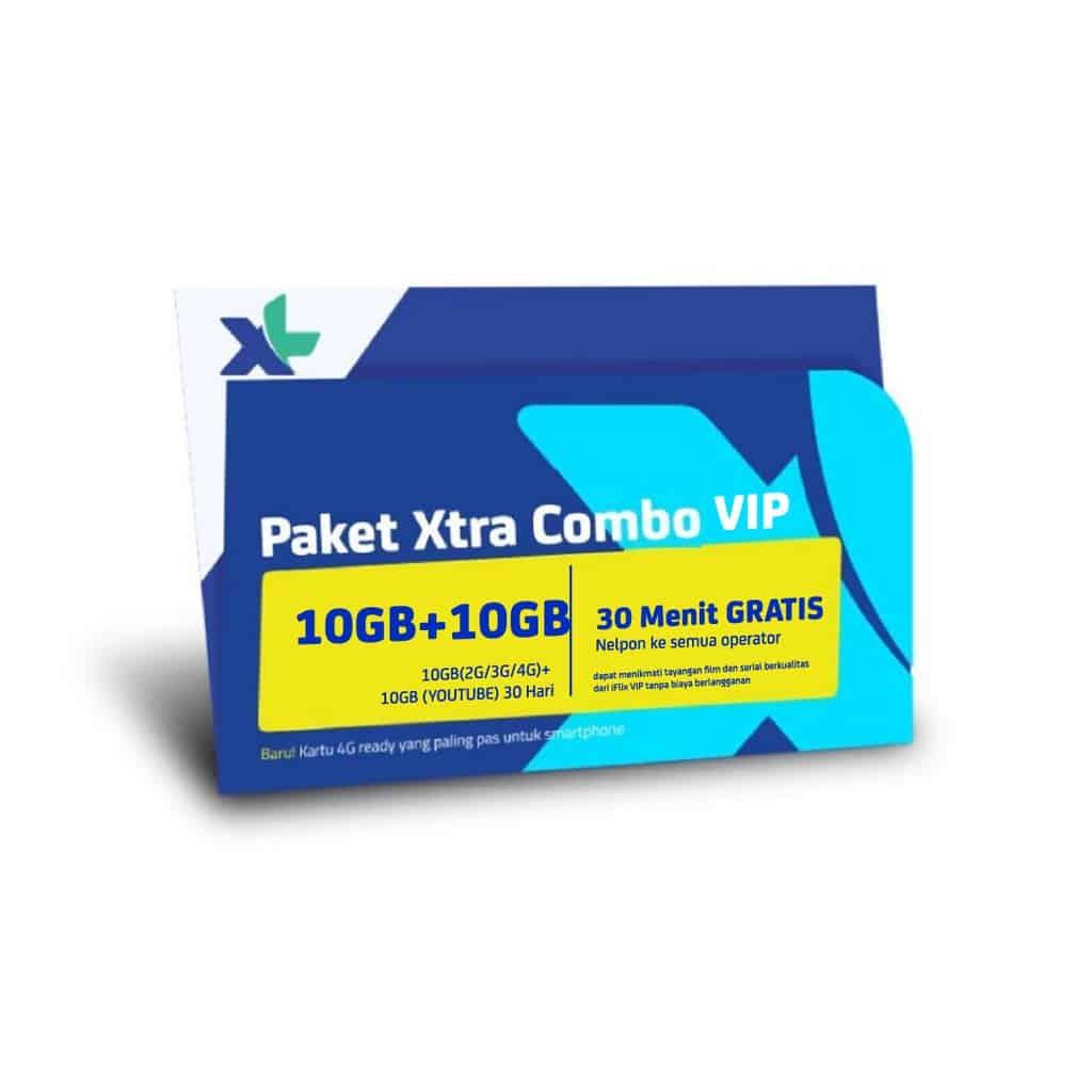 Harga-Paket-XL-Xtra-Combo-VIP