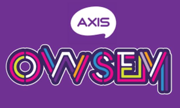 Harga-paket-Axis-Awesome-Owsem