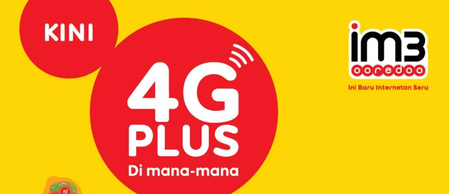 Jaringan-4G-yang-Lebih-Stabil