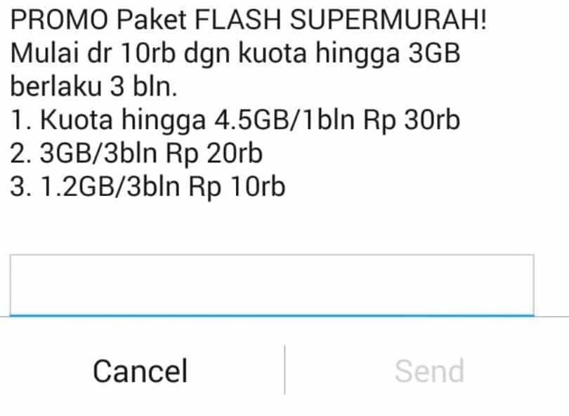 Jika-sudah-Anda-dapat-langsung-memilih-paket-Telkomsel-Flash-yang-sudah-tersedia