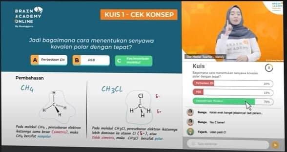 Kelas-Live-Teaching-Interaktif