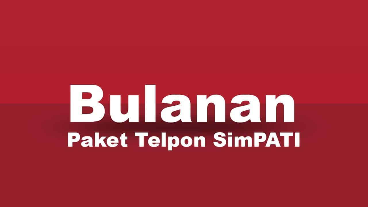 Kelebihan-Menggunakan-Paket-TalkMania-Telkomsel