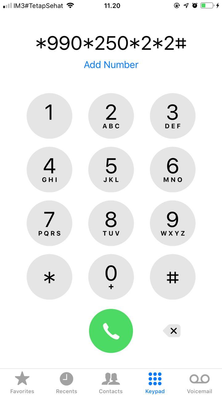 Ketikan-kode-99025022-di-menu-dial